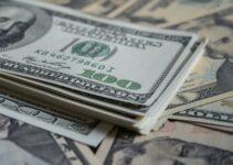 Cuenta Bancaria en Estados Unidos