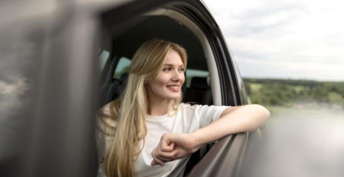 Licencia de Conducir en USA