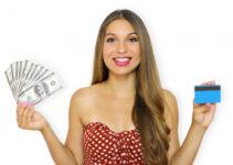 Cuenta Bancaria en Colombia